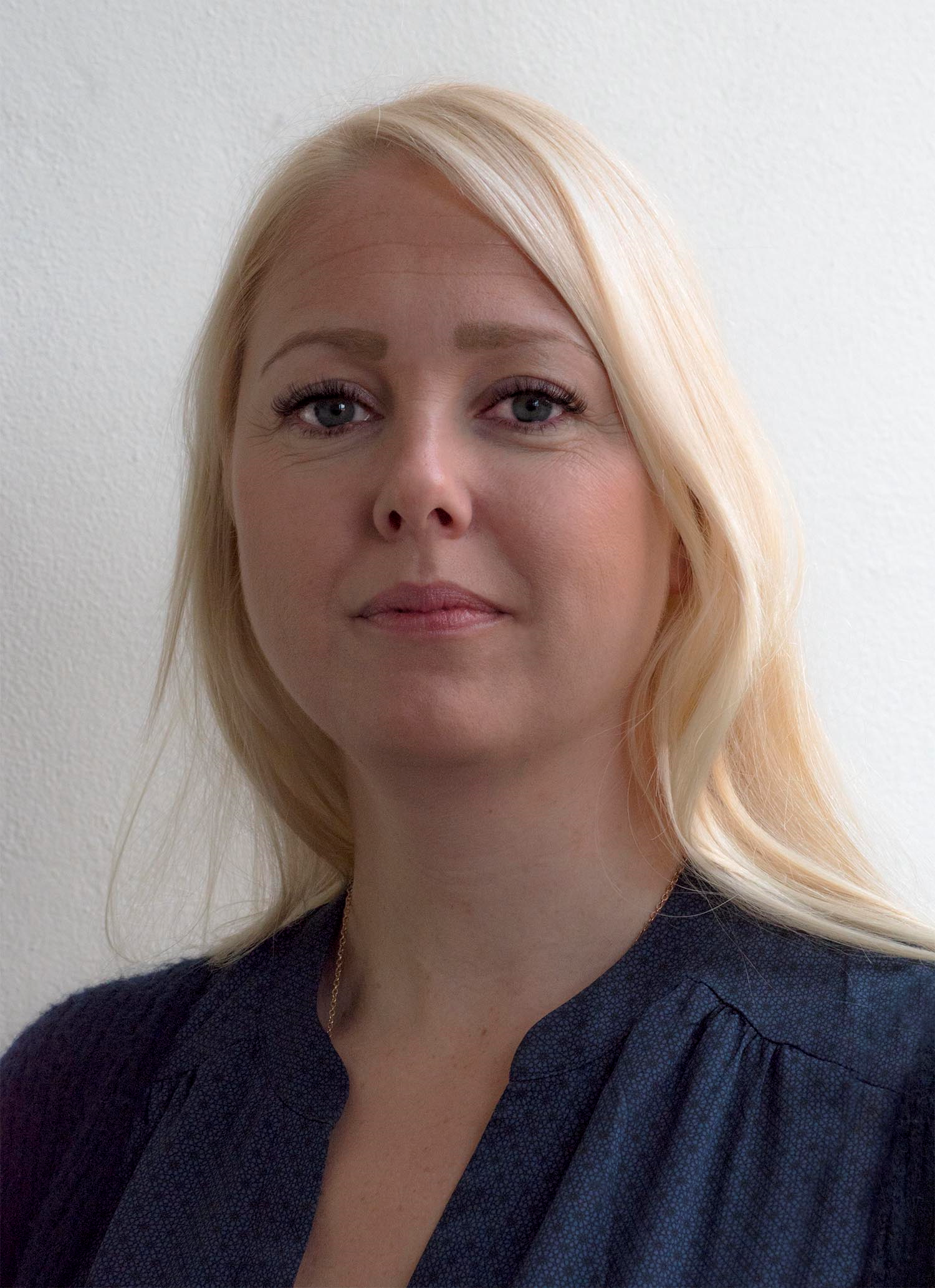 Image of Elin Therese Brødholt