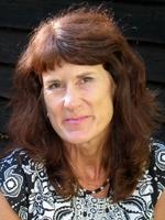Picture of Arnfinsen, Deborah Ann