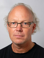 Picture of Rekdahl, Knut