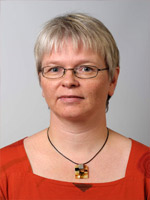 Picture of Abelsen, Trude