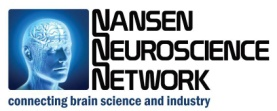 the Nansen Neuroscience Network (NNN)