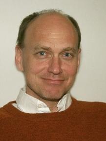 Prof. Dr. Cyriel M.A. PENNARTZ