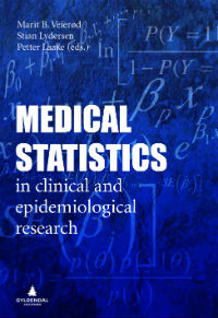 importance of statistical research in medicine Many research papers quote at least one 'p-value' to communicate their results while some present the results and the statistical analysis of medical data in relatively sophisticated and complex sets1-8.