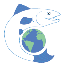 FishMeal project logo