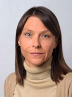 Bilde av Anette Hjartåker