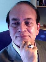 Bilde av Asim K. Duttaroy
