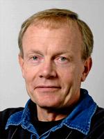 Bilde av Sigbjørn Fossum