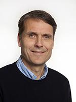 Image of Professor Ole Andreassen