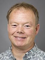 Picture of Årøen, Asbjørn