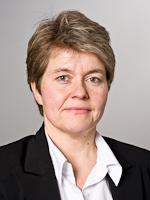 Picture of Halvorsen, Bente Evy