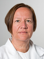 Picture of Berit Flatø
