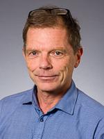 Picture of Hassel, Bjørnar