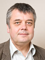 Picture of Undlien, Dag Erik