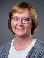 Picture of Ruud, Ellen