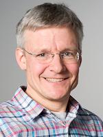 Picture of Levy, Finn Olav