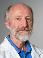 Picture of Smith, Hans-Jørgen