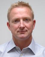 Picture of Vaage, John Torgils