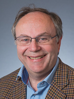 Picture of Jonn Terje Geitung