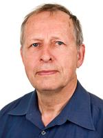 Picture of Eri, Lars Magne