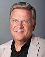 Picture of Rognum, Torleiv Ole
