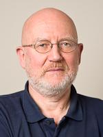 Picture of Heim, Sverre