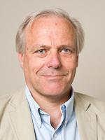 Picture of Smeland, Sigbjørn