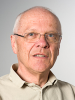 Picture of Tore G Abrahamsen