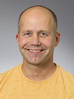 Picture of Tor Erik Rusten