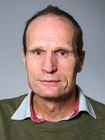 Picture of Trygve  Holmøy