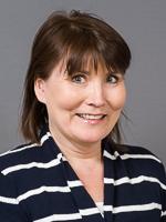 Picture of Eriksen, Karly Ella Karen