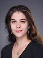 Picture of Alisa E. Dewan