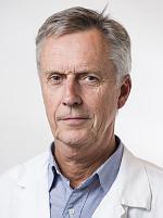 Ulf Kongsgaard