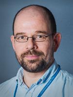 Bilde av PéterFedorcsák.