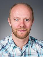 Bilde av Håvard Homberset