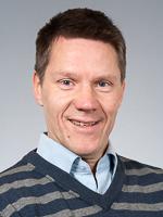 Bilde av Lund, Hans-Jørgen
