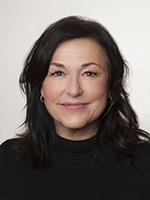 Picture of Ragnhild Bettina Storli