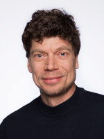 Picture of Thomas Bjella