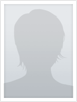 Picture of Atle Pentz