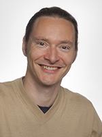 Picture of Attila Szabo