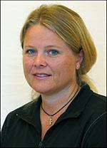 Cathrine Rein Carlson