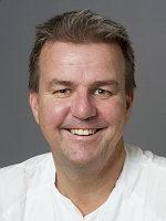 Bilde av Moe, Morten Carstens