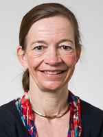 Bilde av Røe, Cecilie