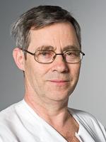 Bilde av Müller, Fredrik