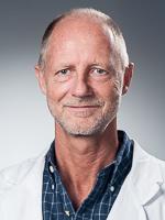 Bilde av Henrik Holmstrøm