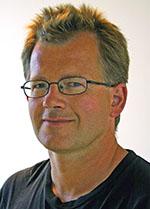Bilde av Sjaastad, Ivar