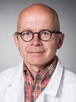 Bilde av Jan Øivind Holm