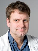 Bilde av Lars Fjellbirkeland
