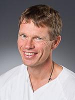 Bilde av Molberg, Øyvind