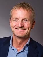 Bilde av Lossius, Morten
