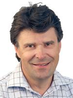 Bilde av Røise, Olav